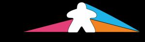 Off The Shelf Games Logo